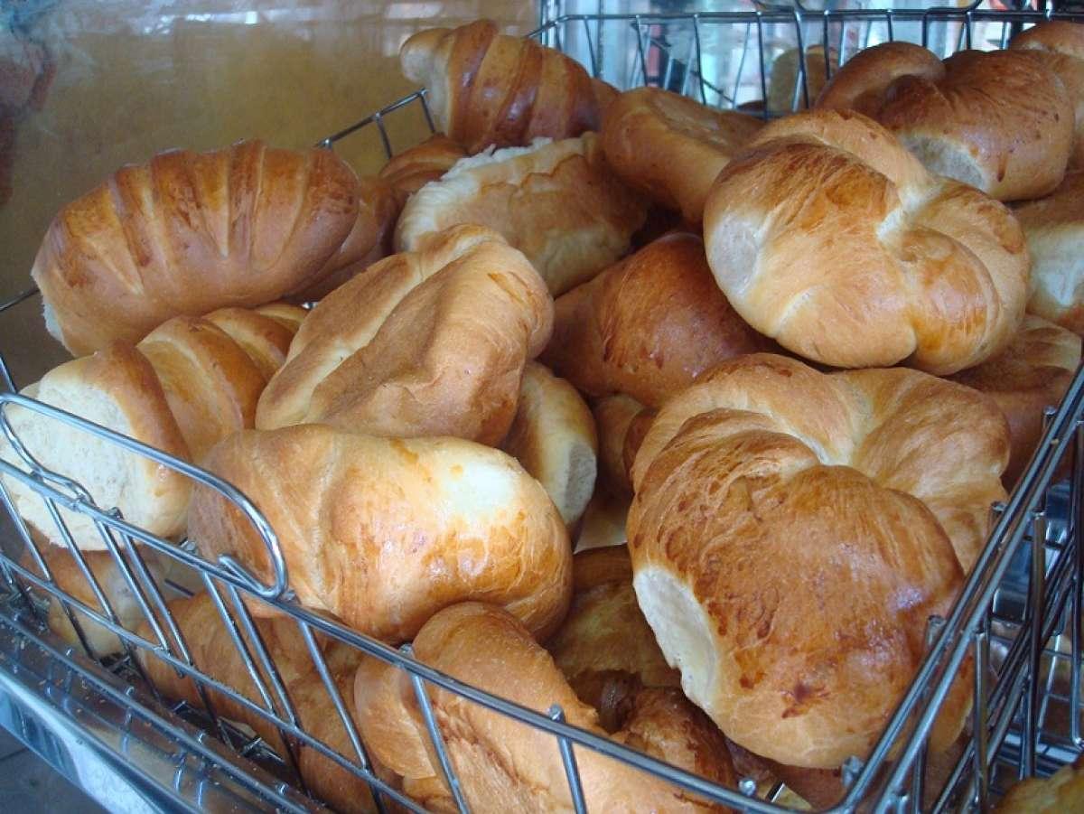El precio del pan subirá a 20 centavos en dos semanas