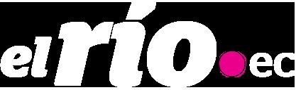 Logo elrio-movil