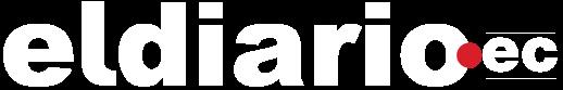 logo ElDiario-móvil