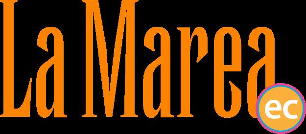 logo La marea-móvil