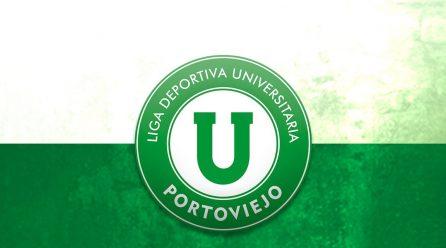 Esta tarde Liga de Portoviejo se mide a Chacaritas