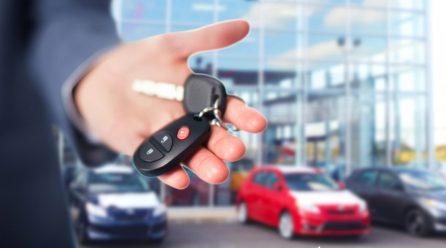 Destacan los mitos y verdades sobre el alquiler de carros