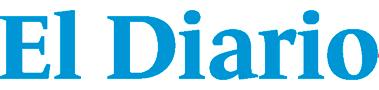 El Diario Ecuador